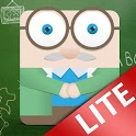 True or False Lite icon
