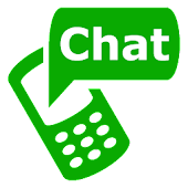 Sri Lanka SMS Chat