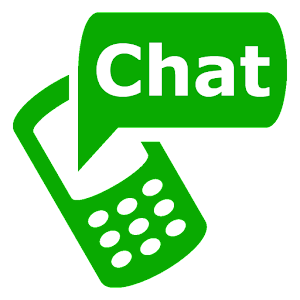 Sri Lanka SMS Chat for PC and MAC