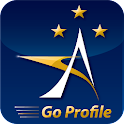 Arista Go Profile icon