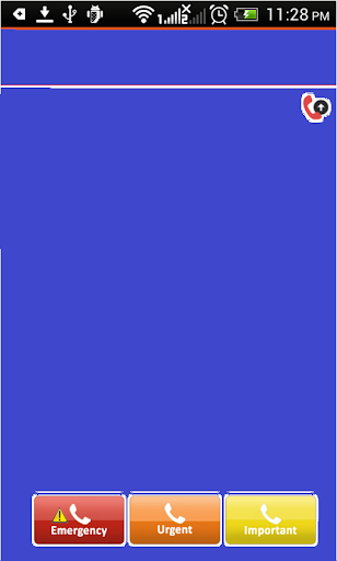 【免費通訊App】Talk:-APP點子
