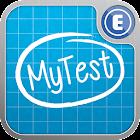MyTest icon