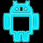 Icon Creator (T-Roned)ADW/Nova icon