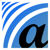 Arego News Blog & RSS reader