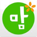 자녀를 위한 학부모 커뮤니티 맘스쿨 logo