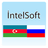 IntelSoft Translator