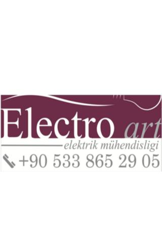 electroart