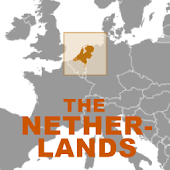 The Netherlands CultureGuide©