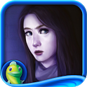 Nightmare Adventures icon