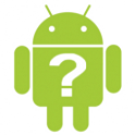 Discover Unknown Android Games icon