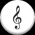 Pro Scales icon