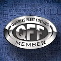 QFF Mobile Fuel Finder icon