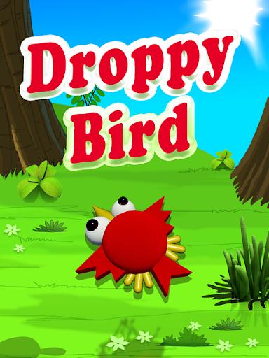 Droppy Bird