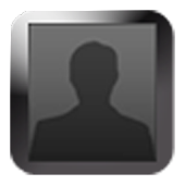 Contacts Icon Maker