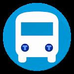 Montreal STM Bus - MonTransit