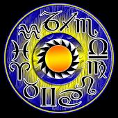 Horoscope France