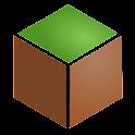 RedStaff Apps - Logo
