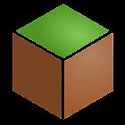 DiscussionsCraft icon