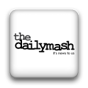 The Daily Mash icon