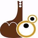 Taal Chakra icon