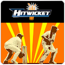 Hitwicket 2015 file APK Free for PC, smart TV Download