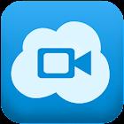 P2PCAMPro icon