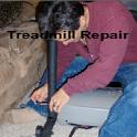 Treadmill Repair icon