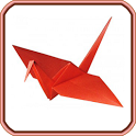 Schemes of Origami icon