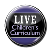 LIVE Children's Curriculum