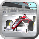 Fast Track Racers - Free Cars icon