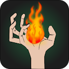 Wizard Wars - Multiplayer Duel icon