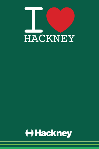Love Clean Hackney