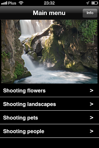 DSLR カメラ- 無料写真ガイド