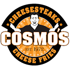 Cosmos Cheesesteaks icon