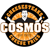 Cosmos Cheesesteaks