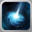 Wormhole Control icon