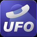 UFOcall무료국제전화(해외무료전화-유에프오콜) logo