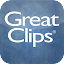Great Clips Online Check-in 1.2.2 APK for Android