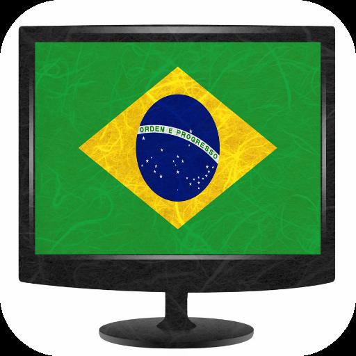 Download tv online brasil v13 eu sou android tv online brasil um divertimento aplicativo gratuito para assistir seus canais favoritos brasil tv diretamente no seu dispositivo android stopboris Images