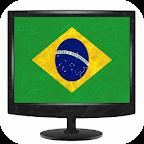 TV Online Brasil