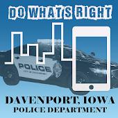 CityConnect Davenport, IA