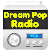 Dream Pop Radio