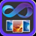 배경화면3(무료,HD,귀여운,추천어플,유용한어플예쁜) icon