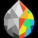 Climatip icon