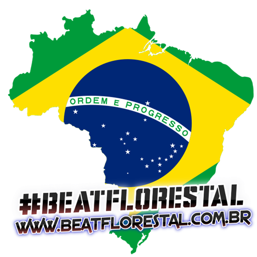 BeatFlorestal