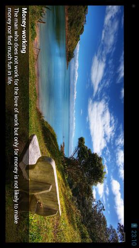 iSlideShow 玩生活App免費 玩APPs