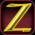 Hot Z Pizza icon