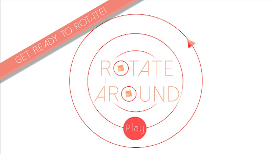 Rotate Around v1.2