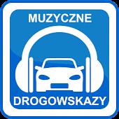 Muzyczne Drogowskazy
