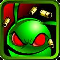 DroidGamers News logo